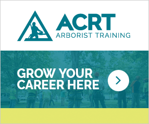 ACRT Traininf AdDigital