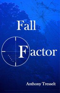 fall-factor